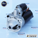 Стартер Фиат Типо (FIAT TIPO) 1.1 , 1.4 , 1.6 , 1.8 , 1.9 , 2.0
